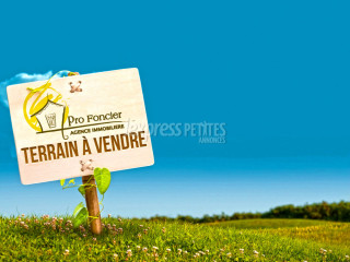 Pointe aux Sables - Residential Land - Buy