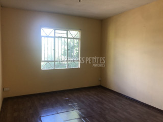 Rose Hill - Office - Rent