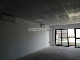 Phoenix - Office - Rent