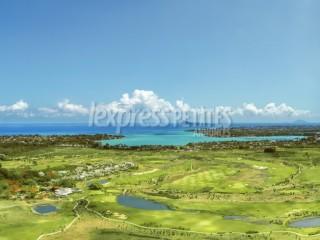 Grand Bay - Residential Land - Buy