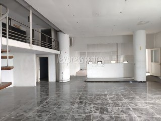 Curepipe - Commercial Space - Rent