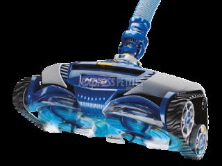 Zodiac Suction Cleaner MX9 Pro