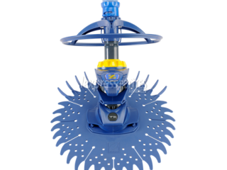 Zodiac Suction Cleaner T3