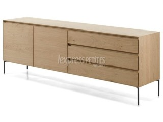Athen sideboard