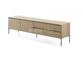 Athen TV cabinet