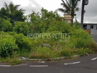 New Grove - Residential Land - Buy