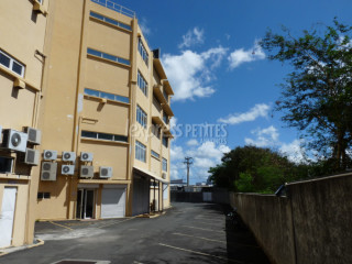 Cassis - Office - Buy