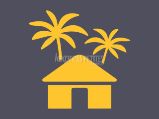Grand Bay - House / Villa - Buy