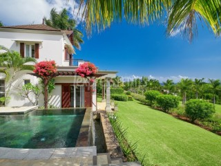 Bel Ombre - House / Villa - Buy