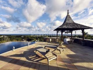 Bel Ombre - Residential Land - Buy