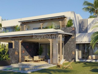 Roches Noires - House / Villa - Buy