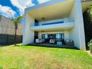 St Antoine - Apartment - Buy