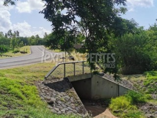 Black River - Residential Land - Buy