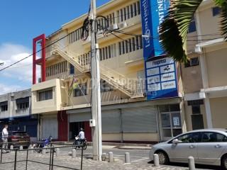 Port Louis - Building - Buy