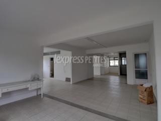 Grand Bay - Office - Rent
