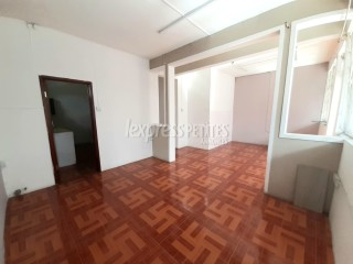 Beau Bassin - Office - Rent