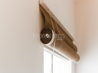 Bamboo Blinds (Indoor and outdoor)