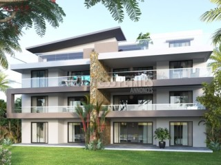 Tamarin - Apartment - Buy
