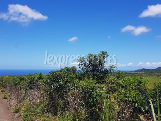 Bois Chéri - Agricultural Land - Buy