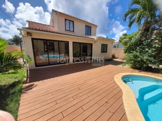 Grand Gaube - House / Villa - Buy
