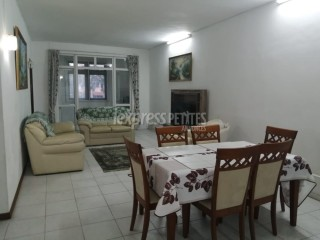 Quatre Bornes - Apartment - Rent