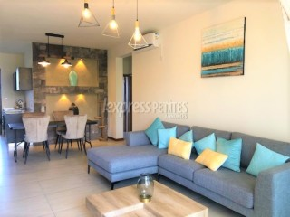 Flic en Flac - Apartment - Buy