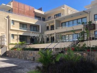 Tamarin - Apartment - Buy