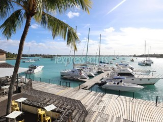 Grand Bay - Apartment - Buy