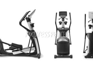 Sports equipment & accessories INTENZA