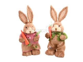 Decoratif Rabbit