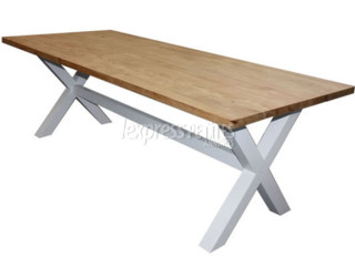 Cottage Dinning Table