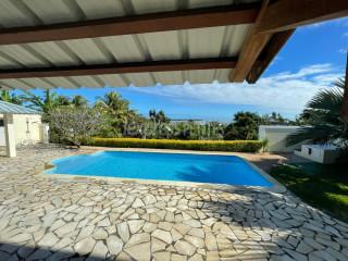 La Gaulette - House / Villa - Buy