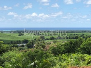 Bel Air - Agricultural Land - Buy