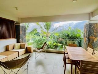 Haute Rive - Apartment - Buy