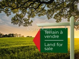 The Vale - Agricultural Land - Buy