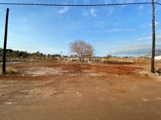 Richelieu - Commercial Land - Buy