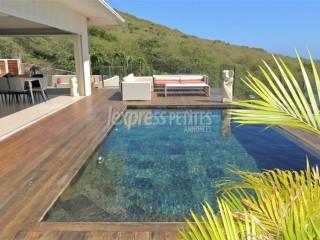 Tamarin - House / Villa - Buy