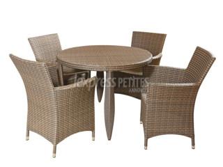 Atlantic Table