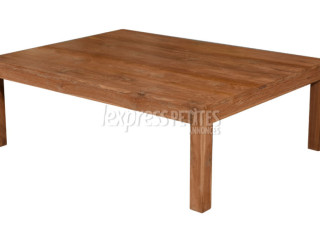 MEJA KOPI Coffee table