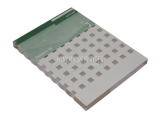 Gypsum Board Perforated