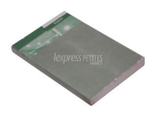 Gypsum Board Moisture Resistant