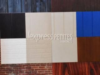 Shera Fibre Cement sheet With Texture
