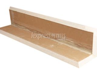 Shaping of Gypsum Board