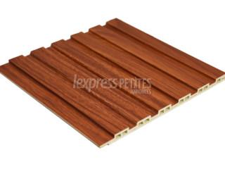 PVC planks Wall & Ceiling
