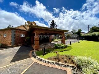 Curepipe - House / Villa - Buy