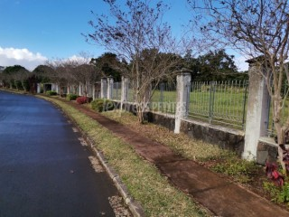 Trianon - Residential Land - Buy