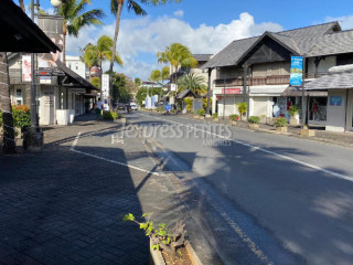 Grand Bay - Commercial Space - Buy
