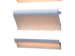 Led Lighting Profile
