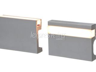 LED Lighting Skirting