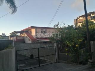 Quinze Cantons - House / Villa - Buy